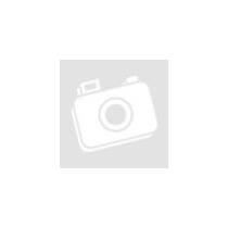 3P3D Micrologic 2.2 40A kioldóegység NSX100–250