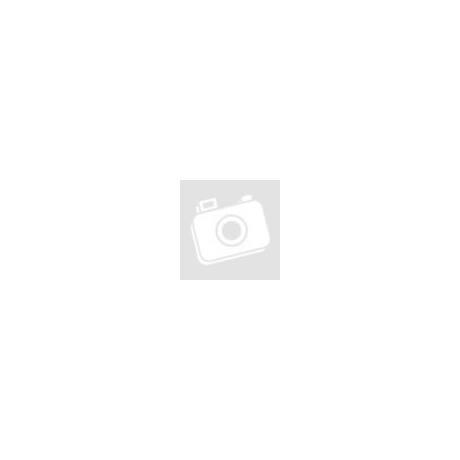 UNIKA Panelre szerelhető, reteszelhető aljzat, 2P+F, 6h, 63A, 250V, IP65, olvadóbiztosítós